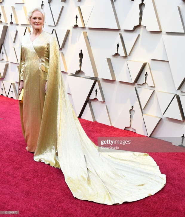 aa 19 glenn close.jpg